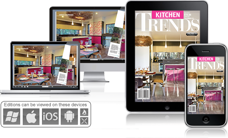 View Digital Publications Anytime, Anywhere