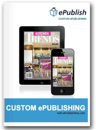 custom_epublish