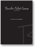Bambini Talent Group