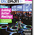 BizBash Jul-Aug