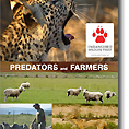 Predators and Farmers