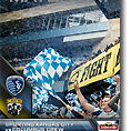 Sporting KC Issue 11