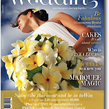 My Wedding Magazine